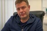 Подробности избиения директора по связям с общественностью «Спартака»: доставили из дома