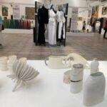 На Кузнецком Мосту показали феномен «московской школы» декоративных искусств