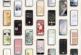 Названы смартфоны, которые первыми получат Android 12
