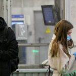 В Кремле считают, что порог иммунизации населения будет пройден до осени