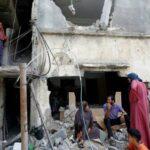 В ХАМАС заявили о готовности к переговорам об обмене пленными с Израилем