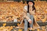 Передозировка или ревность мужа: что известно о смерти блогера Кристины Журавлевой | StarHit.ru
