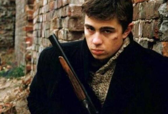 Netflix анонсировал фильмы «Брат» и «Брат 2» Алексея Балабанова