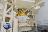 В «Роскосмосе» подтвердили восстановление работы метеоспутника «Метеор-М»