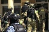 Экс-глава Тувы выразил соболезнования в связи с трагедией в Казани