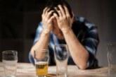 Нарколог рассказал, могут ли переболевшие COVID-19 пить алкоголь