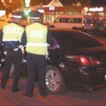 Штраф полмиллиона, 3 года тюрьмы: ужесточается статья за пьяное вождение