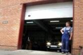 Отмена обязательного ТО для легковых автомобилей: как это будет