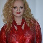 Лариса Долина: «Фрики фриками, но на «Евровидении» побеждают люди с голосом и харизмой» | StarHit.ru