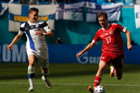 Гершкович назвал самого удобного соперника для россиян в плей-офф Евро-2020