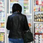 Росздравнадзор оценил ситуацию с маркировкой лекарств