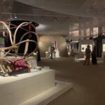 В Российском этнографическом музее показали особенный мир Катара