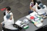 Немецкий институт Эрлиха подсчитал смерти после прививки от коронавируса