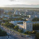 Власти Приамурья и РЖД договорились о строительстве жилья и соцобъектов