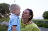 «Остаться людьми после развода»: как родители похищают собственных детей