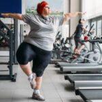 Ученые предупреждают: «метаболически здоровое» ожирение нельзя считать здоровым