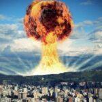 Офицер разведки США объяснил, как избежать ядерной войны между НАТО и Россией