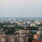 Источник сообщил об обысках в мэрии Воронежа