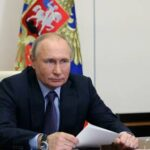 Путин пообщается со СМИ после встречи с Байденом