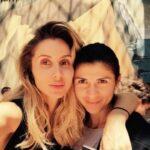 Светлана Лобода нашла замену Нателле Крапивиной после публичного скандала | StarHit.ru
