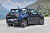 «Яблочный» автомобиль: разрабатывать электрокар Apple будет создатель BMW i3