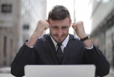 Ученые узнали, влияет ли уровень тестостерона на успех в жизни