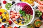 Богатая флавоноидами пища поможет сохранить когнитивное здоровье – исследование