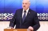 Эксперты объяснили слова Лукашенко о российской базе: шантаж «рукою Кремля»
