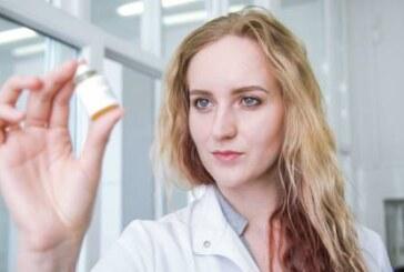 В России создали систему оценки эффективности приема кардиопрепаратов