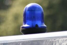 В США пропавшего ребенка нашли мертвым в сундуке с игрушками