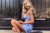 Мария Погребняк о своих доходах и скандале Ольги Бузовой с «ДОМом-2» | StarHit.ru