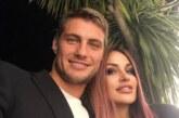 Александр Задойнов разъехался с женой  | StarHit.ru