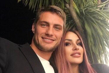 Александр Задойнов разъехался с женой    StarHit.ru