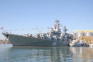 Дипломат рассказал о неприятном сюрпризе России для НАТО