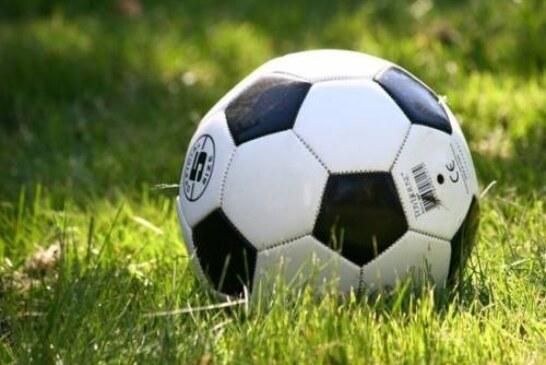 УЕФА наказал сборную Венгрии за расистские действия фанатов