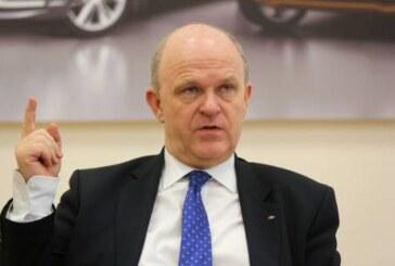 Президент АВТОВАЗа рассказал, почему новые Lada будут стоить дороже миллиона рублей