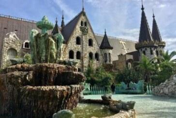 Болгария решила заманить российских туристов въездными послаблениями