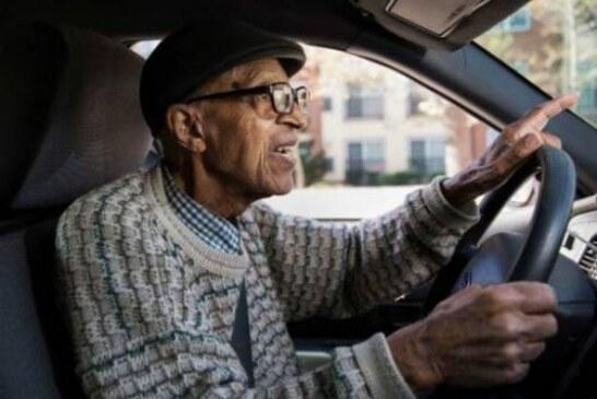 Аккуратным водителям хотят понизить транспортный налог