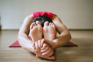 Кардиолог Хорошев назвал простое упражнение от отеков ног