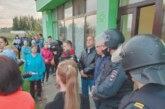 Задержанные за убийство в Бужаниново мигранты оказались отцами 13 детей