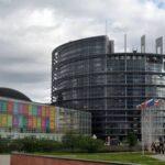 Эксперт рассказал, насколько обоснованы претензии  Европарламента к «Газпрому»