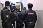Полицейские попытались скрыть побег задержанного с помощью подделки документов
