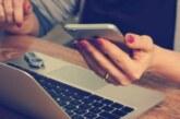 Общественный штаб: через приложение «Мобильный наблюдатель» поступило порядка 450 сообщений