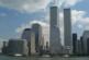 Королева Елизавета II обратилась к американцам в годовщину теракта 11 сентября
