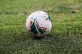 Украинских футболистов вынудили пожить в «России» перед матчем ЛЧ