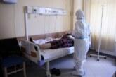 Пульмонолог Абакумов назвал способ поднять кислород в крови при ковиде