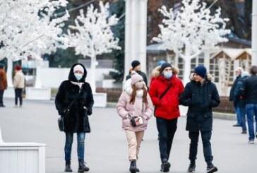 «За чей счет банкет?» Россияне не готовы уйти на каникулы